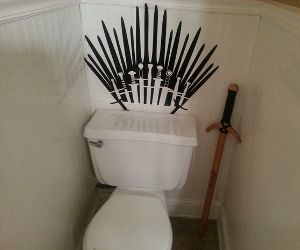 game-of-thrones-toilette