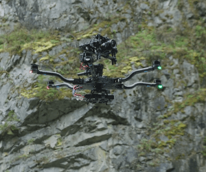 freefly-drone-video